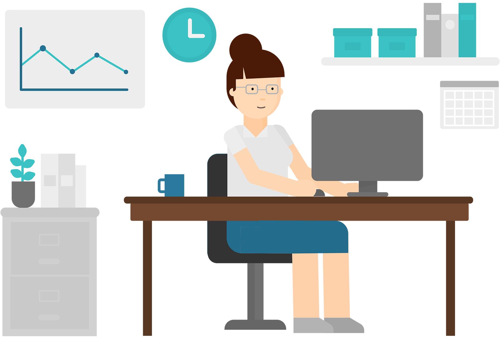 Simple Ways to Make Employee Scheduling Easier
