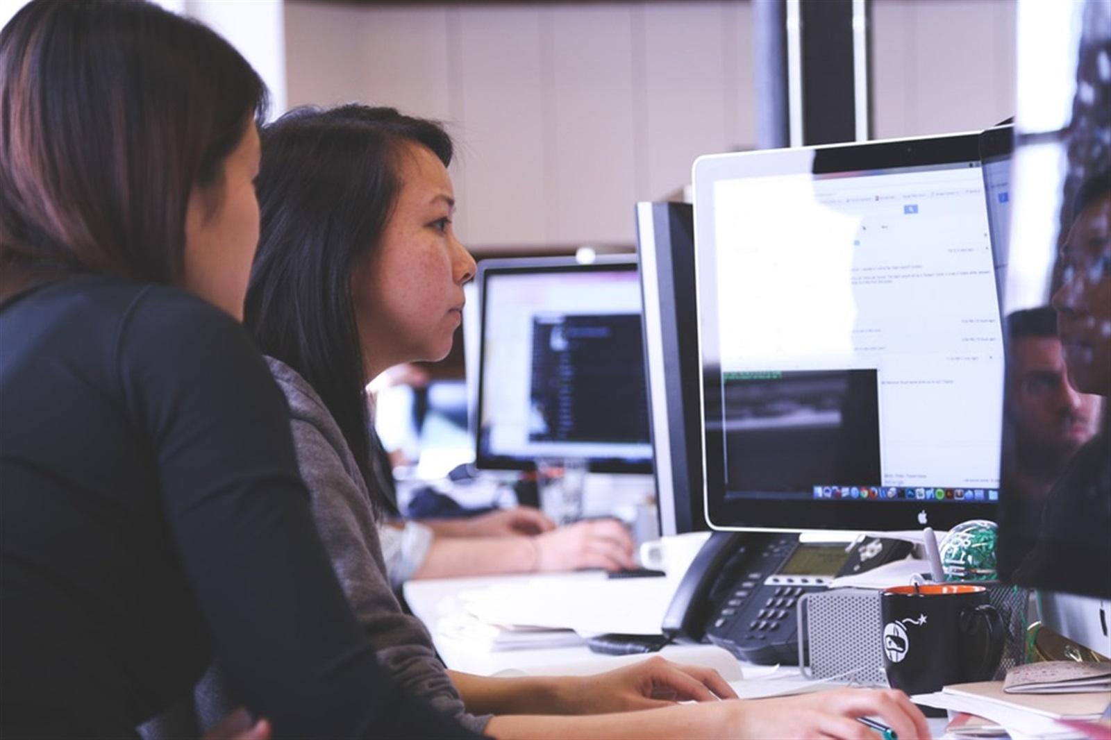 Creative Ways to Manage Volunteers