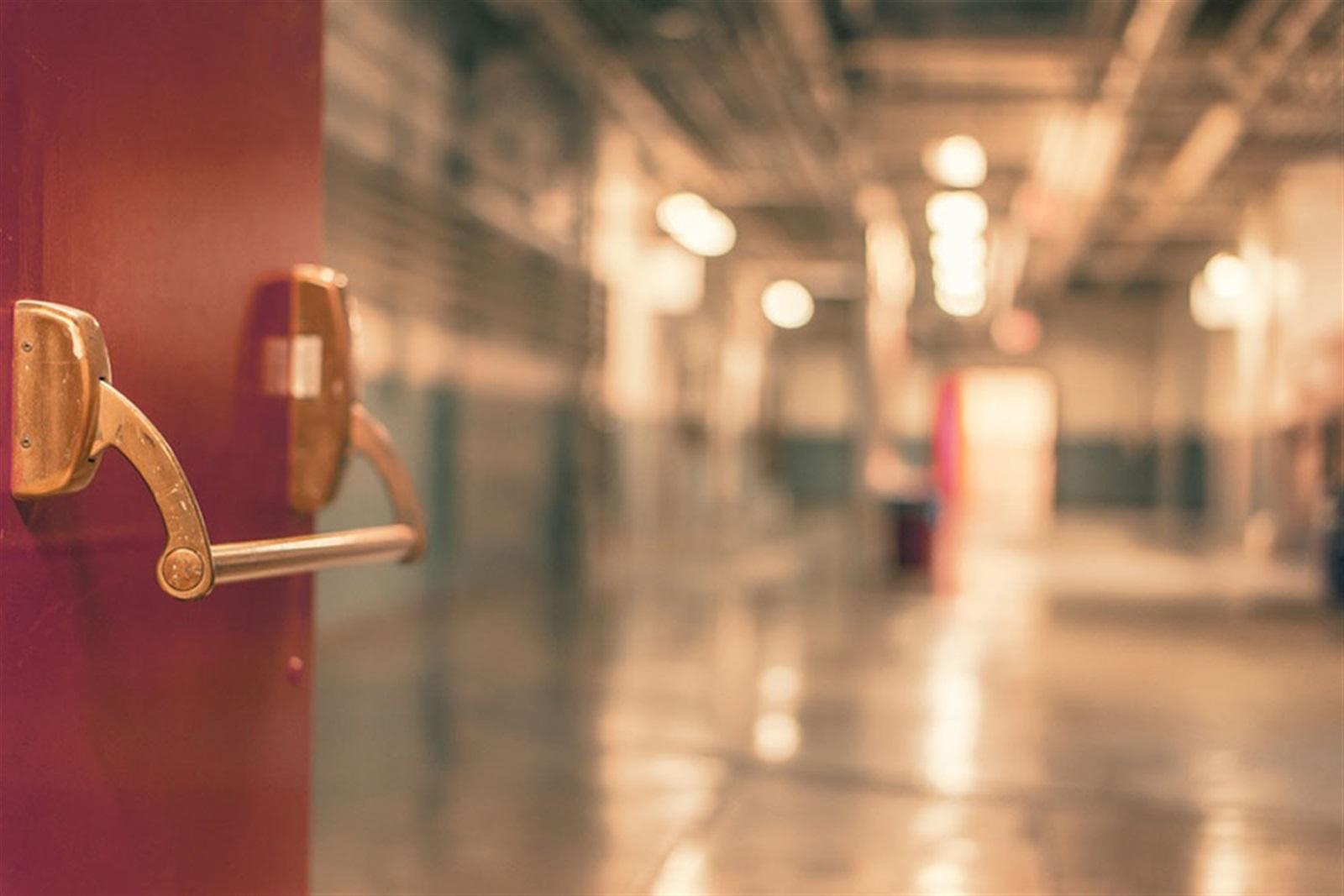 Customer Story: Austin Health Emergency Department