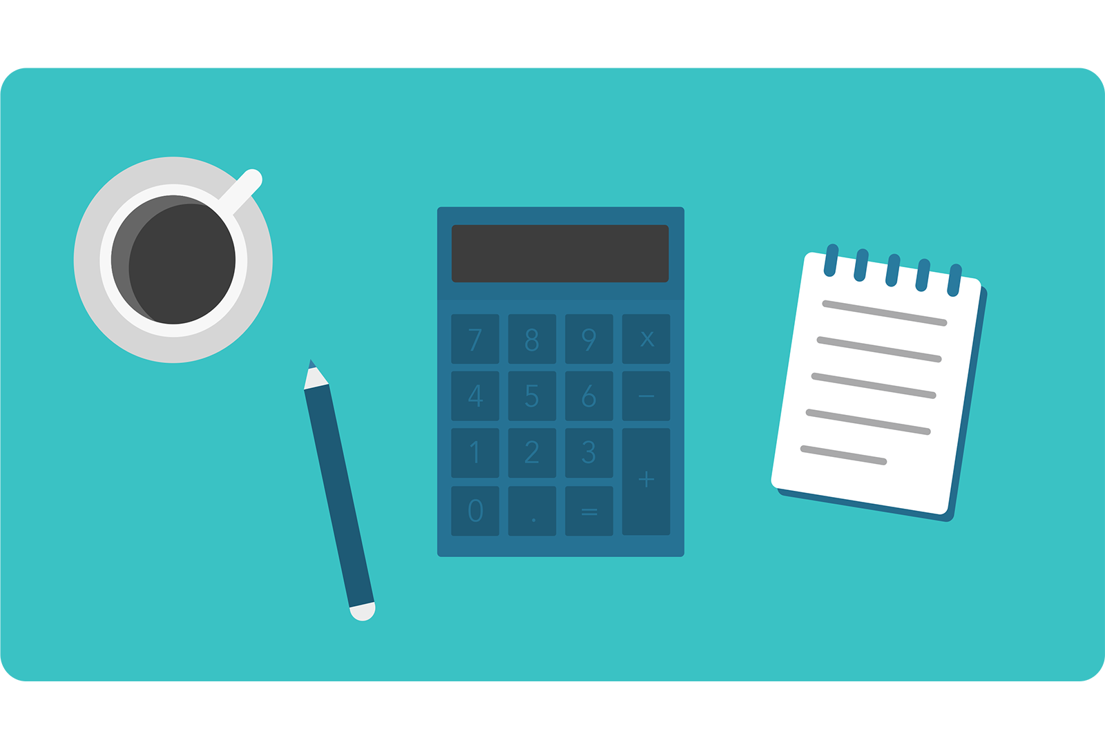 Tips for Writing an Employee Expenses Policy