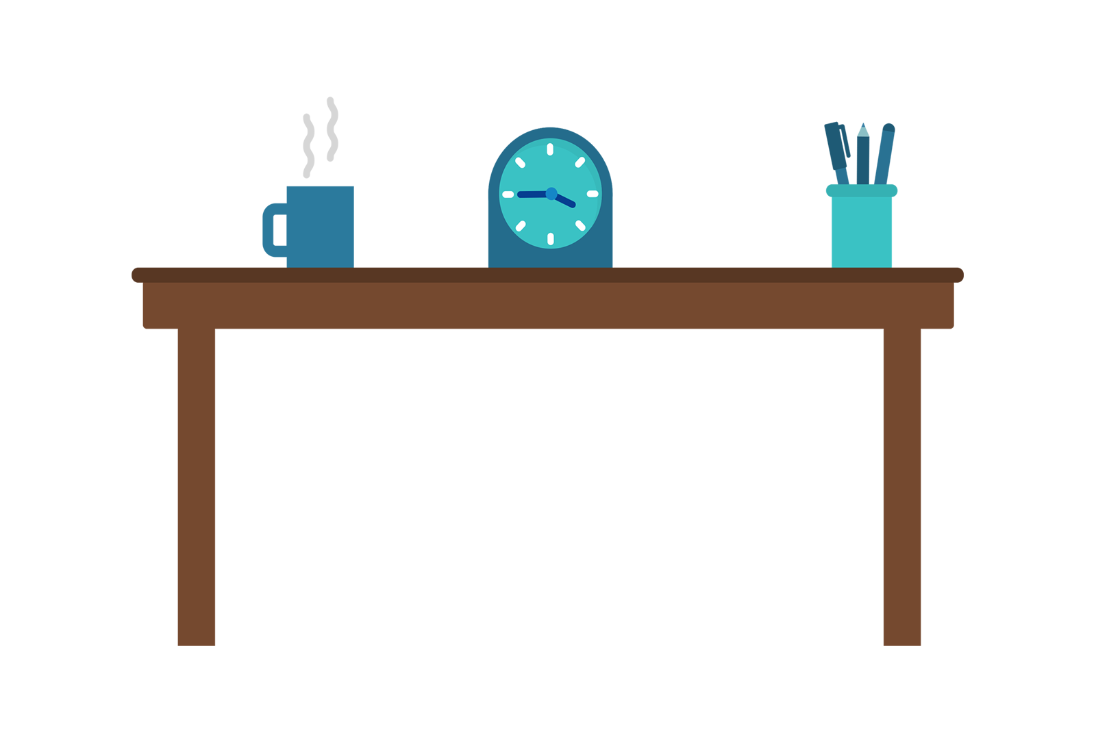 Clocking in Tips and Best Practices