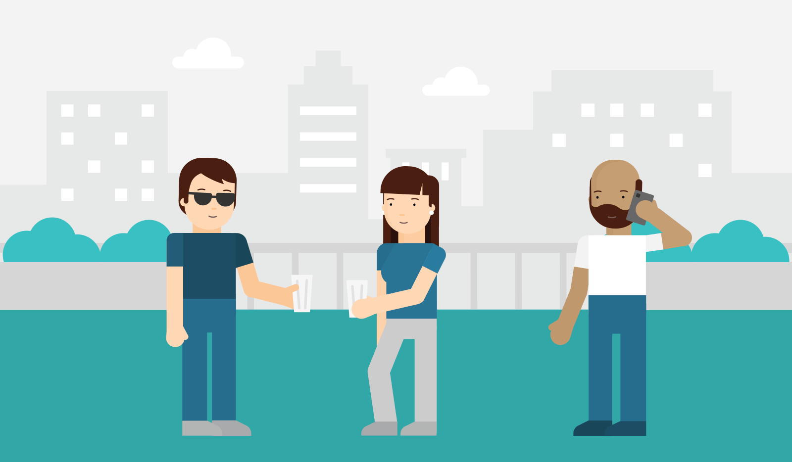Tips for Setting Up a Referral Or Affiliate Scheme for Your Small Business<br>