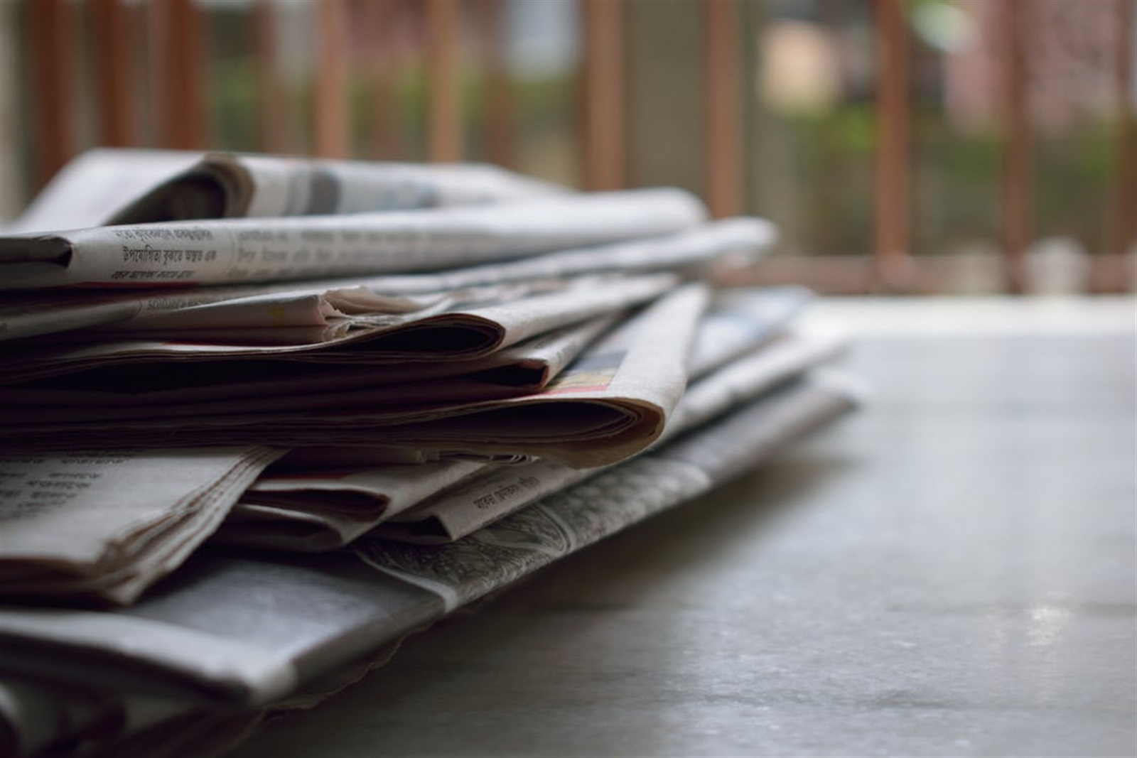 PR for Small Businesses - Part Two: Pitching the Media