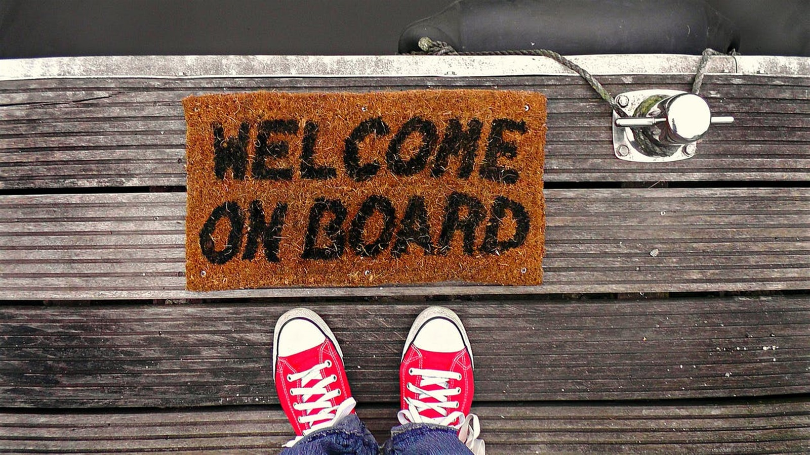 How to Create and Manage a Successful Employee Onboarding Programme
