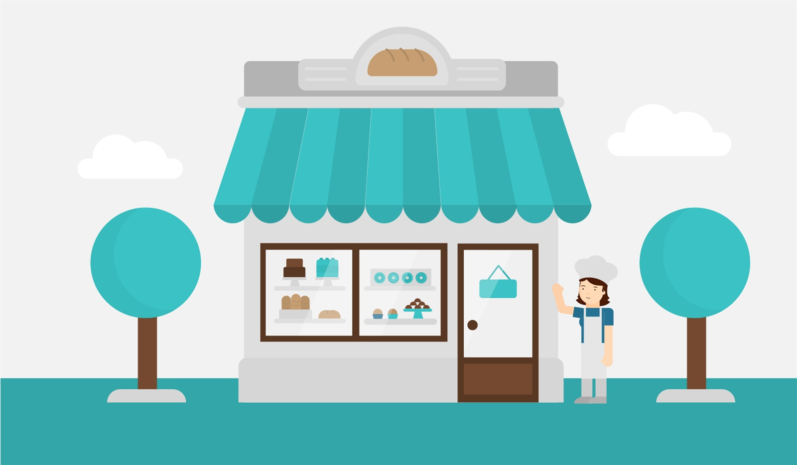 How to Raise Your Restaurant's Public Profile
